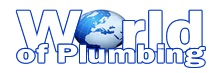 World of Plumbing
